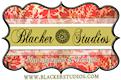 Blacker Studios