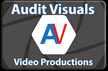 Audit Visuals Video Productions